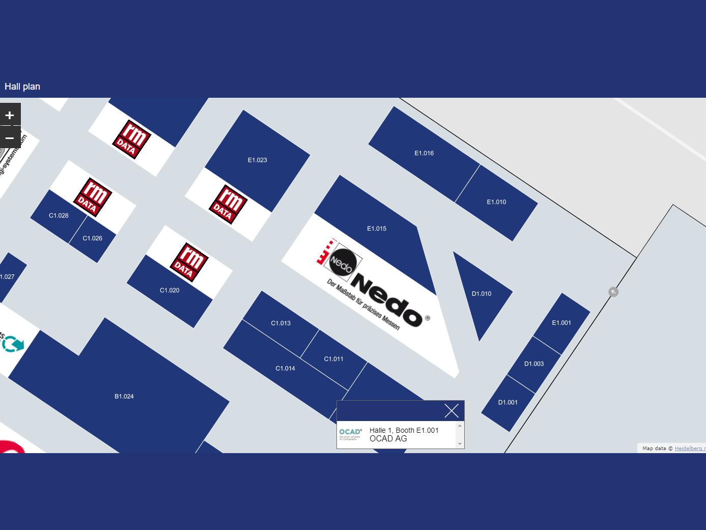 intergeo2017.png