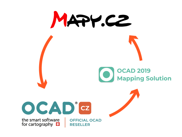 mapy_cz_ocad.png