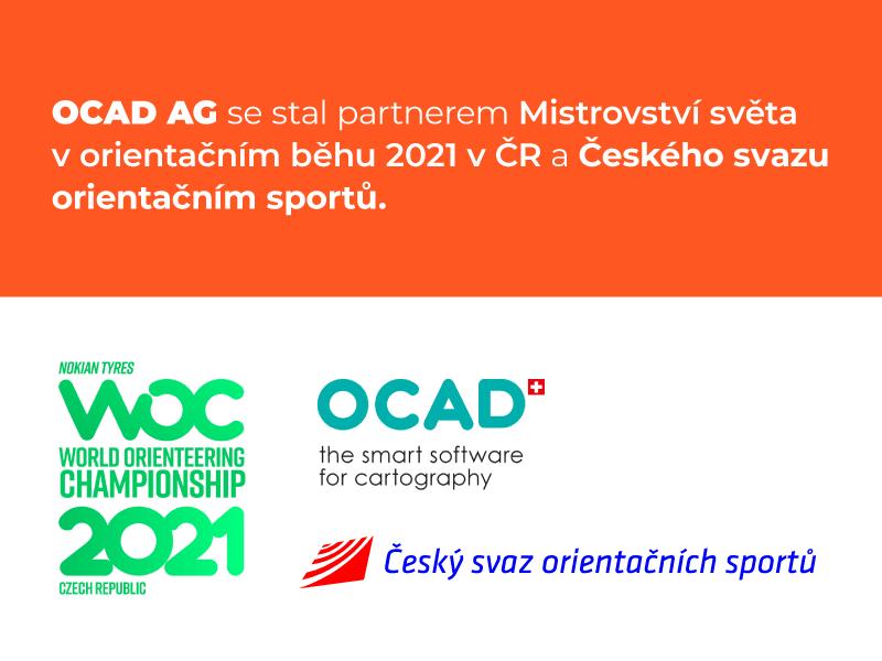 ocad-sponsor-ms.png