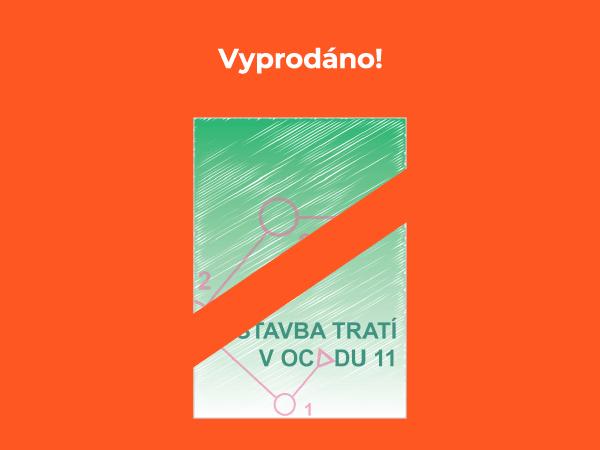priruckaVyprodana.png